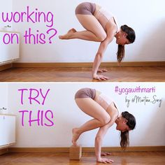 Consider this vital graphics as well as examine the provided facts and techniques on Yoga fitness workout Quick Weight Loss Tips, Weight Loss Help, Yoga Position, Physical Education, Health Education, Yoga Lyon, Bikram Yoga, Yoga Poses For Beginners, Yoga Routine