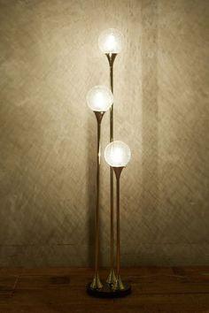 Bright Idea Floor Lamp - anthropologie.com #anthroregistry