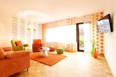 Hotel Wulff - Dass Wellness Hotel in Bad Sassendorf - Zimmer