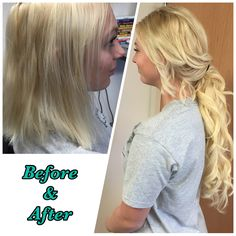 Sewin using my client's clip in extensions. Style created by owner, Kim. where we install & sell unprocessed hair Before After Hair, Clip In Extensions, Beauty Supply, Hair Beauty, Long Hair Styles, Long Hairstyle, Long Haircuts, Long Hair Cuts, Long Hairstyles