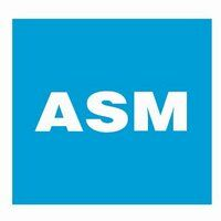 "ASM Technologies walk in drive "" NOC/SOC Engineer"" for 2014 & 2015 Batch graduates !!!!"
