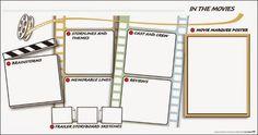 Grafikos: Graphic Facilitation & Recording Skills for Absolute Beginners Part 6