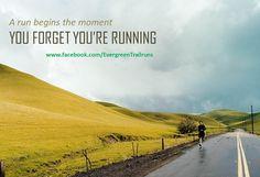 more running photos and posts: www.facebook.com/EvergreenTrailruns