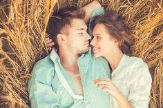 ¿Aspiras a tener una relación como de cuento de hadas? Ama a tu pareja más allá de lo físico, aprendiendo a amar cada detalle de ella y conociéndola cada día mejor hasta el final de tus días.