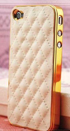 Iphone 4 case I buy it yesterday at shopko
