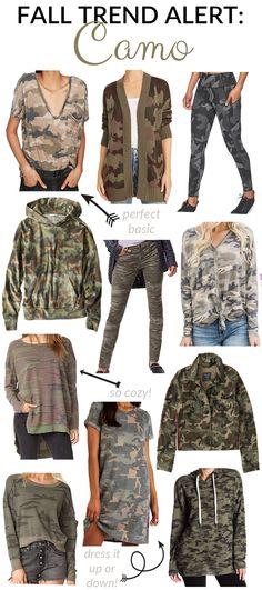 39a1c95e 13 Best Women's Camo Fashion images | Women's camo, Accessories ...