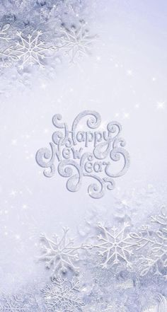 new,years,happy,2014,snow,winter,iphone5