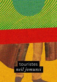 Touristes, Projet Bradbury #12, Neil Jomunsi : http://actualitte.com/blog/projetbradbury/