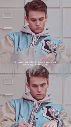 13 reasons why stuff — (REQUEST) justin foley 13 Reasons Why Reasons, 13 Reasons Why Netflix, Thirteen Reasons Why, 13 Reasons Why Aesthetic, Brandon Flynn 13 Reasons Why, Alex Standall, Zach Dempsey, Justin Foley, Justine