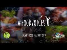 An interesting insight into the Galway Food Festival Galway 2014 .