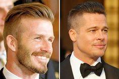 Os cortes de cabelo masculino com inspiração militar estão bombando, com o perdão do trocadilho. Saiba como adotar um você também.