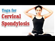 Cervical Spondylosis is commonplace in the digital age because of working for long hours with computers in improper postures while sitting or lying down. It is a occupational disease that can lead to immense distress. Cervical Spondylitis can be effective Posture Fix, Bad Posture, Neck And Shoulder Pain, Neck Pain, Zumba, Neck Arthritis, Psoriatic Arthritis, Cervical Disc, Cervical Pain
