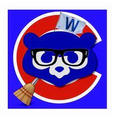 Cubs Sweep