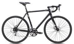 Fuji Tread 1.5 2015 Adventure Road Bike | Evans Cycles