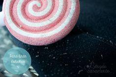 7 truques e dicas para facilitar a vida das mulheres   Blog do Casamento - O blog da noiva criativa!   Moda e beleza, Organização da casa