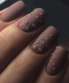 New Best Ideas for Prom Nail Art Designs