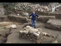 ruinas arqueologicas israel - Pesquisa Google