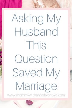 marriage tips are offered on our internet site. Read more and you wont be sorry you did. Marriage Advice Quotes, Marriage Goals, Healthy Marriage, Saving A Marriage, Save My Marriage, Marriage Relationship, Healthy Relationships, Broken Marriage Quotes, Unhappy Marriage Quotes
