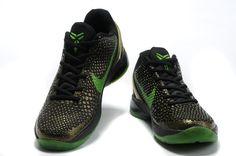 site full of nike shoes for off Nike Zoom Kobe, Retro Shoes, Jordan Retro, Basketball Shoes, Nike Shoes, Air Jordans, Sneakers, Green, Black
