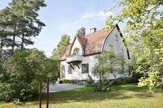Helenelund, Sollentuna