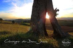Por do sol em Córrego do Bom Jesus MG - Korggo - sunset #corregodobomjesus #korggo #córregodobomjesus #minasgerais #cbj #paisagemdecorregodobomjesus #paisagens #sunset #milenadiasfotografia
