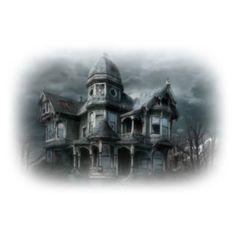 CREEPY HOUSE MDZ MIST.png