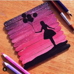 See this Instagram photo by @artists_rescue • 12.3k likes