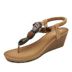 3ac93226080ada 21 Best Fashion shoes images