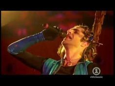 Jane's Addiction - Jane Says (Official) OH!! MY!! i just don't know what i would do with myself!!! flea and dave!!! ...sigh... one of my favorite vids ever!!!!!!!! ~Cori Gail~