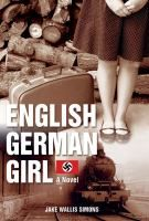 The Klein family is slowly but surely losing everything they hold dear - or ever took for granted - as Hitler's anti-Jewish laws take hold in 1930s Berlin. In desperation, fifteen-year-old Rosa is put on a Kindertransport train out of Germany to begin a new life in England.