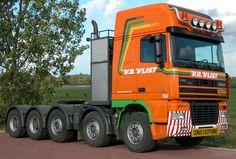 Ditzj.de - Ginaf G5345 - Van der Vlist