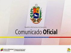 PROTECCIÒN CIVIL TÀCHIRA: REPÚBLICA BOLIVARIANA DE VENEZUELA   MINISTERIO DE...