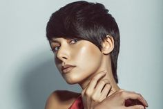 2013 short hairstyles - Google Search