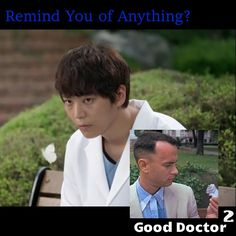 Good Doctor episode 2: Dramatic Review | the crazy ahjummas