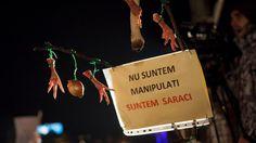 Astăzi sărbătorim SĂRĂCIA: Peste 46% dintre români trăiesc în sărăcie Stiri online de ultima ora Pinterest Advertising, Nostalgia, Film, Romania, Art, Movie, Film Stock, Cinema, Films