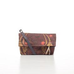 Concerto Purse Red Wine, Louis Vuitton Damier, Purses, Illustration, Pattern, Bags, Color, Handbags, Handbags