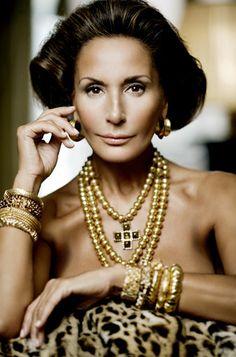 nati abascal   nati abascal   Celebrities   Foros Vogue