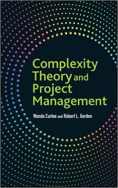 Complexity Theory and Project Management is a unique text book that presents how a field of study that involves philosophy and mathematical modeling can be used in project management. The book introduces complexity theory as a tool and strategy to address complex, changing needs of most projects. It offers a supplement and/or alternative to standard PM practices as defined in the PMBOK Guide.