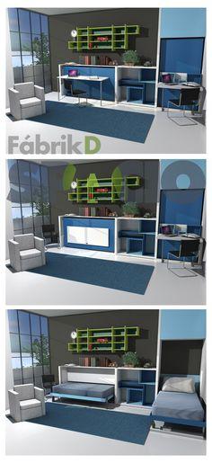 Facebook, Outdoor Decor, Home Decor, Folding Beds, Desktop, Blue Nails, Decoration Home, Room Decor, Home Interior Design