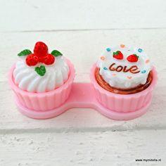 leuke lenzendoosjes en cadeautjes op www.mymitella.nl