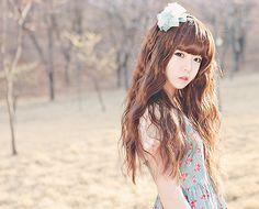 kfashion, kpop, korea, korean fashion, korean , asia, asian fashion
