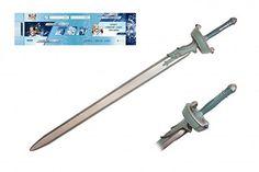 Asuna's Lambent Light Foam SOA Sword Art Online Official Licensed Cosplay New