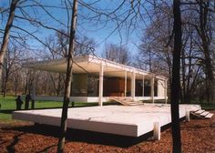 farnsworth_house 05