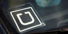 Someone Copied The Wrong Person On An Email, And It Just Might Destroy Uber