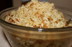 homemade-chicken-rice-a-roni