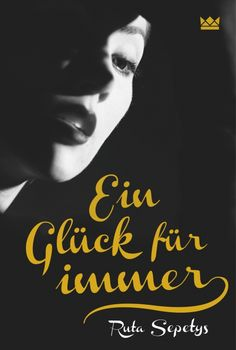 German edition of Out of the Easy.