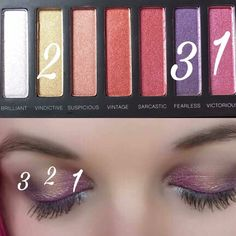 Trendy makeup tips younique life 24 Ideas Younique Eyeshadow Palette, Makeup Tips Younique, Blending Eyeshadow, Eyeshadow Looks, Eyeshadows, Mascara Tips, Gold Eyeshadow, Pallette, Eye Makeup