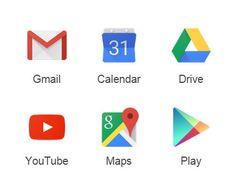 Calendar, Smartphone, Platform, Map, Logos, Location Map, Logo, Heel, Life Planner
