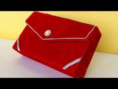 CROCUST Luxury Crocodile Skin Women's Handbag Crocodile Leather Shoulder Bag Fashion Swagger Bag School Purse, Types Of Purses, Custom Purses, How To Make Purses, Diy Purse, Chanel Purse, Beautiful Handbags, Christmas Bags, Burberry Handbags