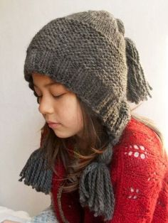 Grey Tour Fashion Cowl Super S |